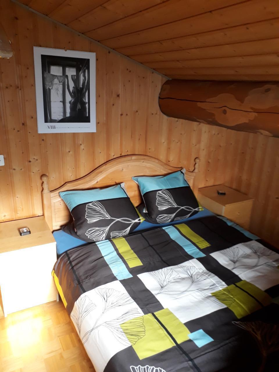 Appartement de vacances Alpe Monte Massella (334453), Poschiavo, Vallée de Poschiavo, Grisons, Suisse, image 6
