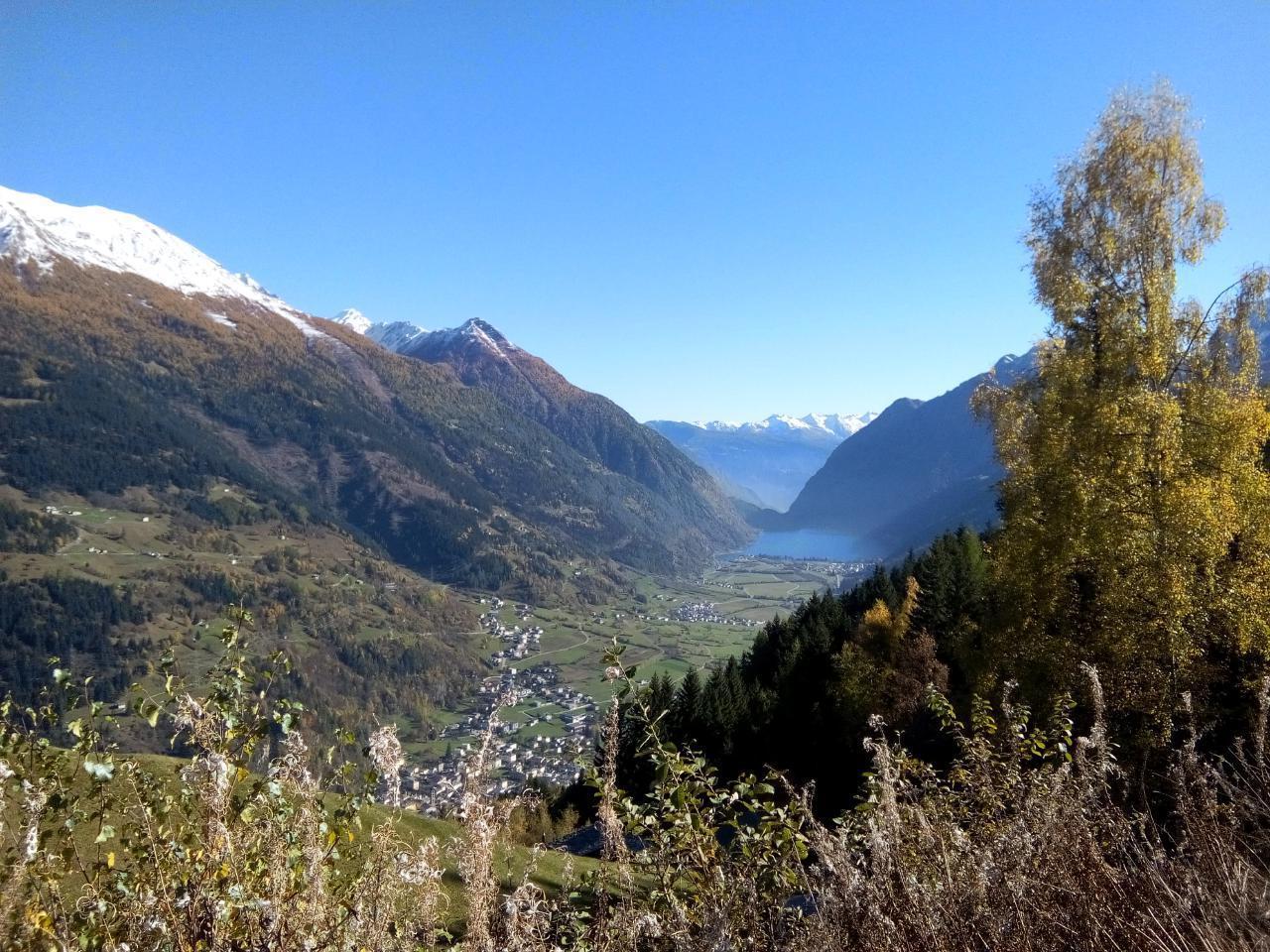 Appartement de vacances Alpe Monte Massella (334453), Poschiavo, Vallée de Poschiavo, Grisons, Suisse, image 32
