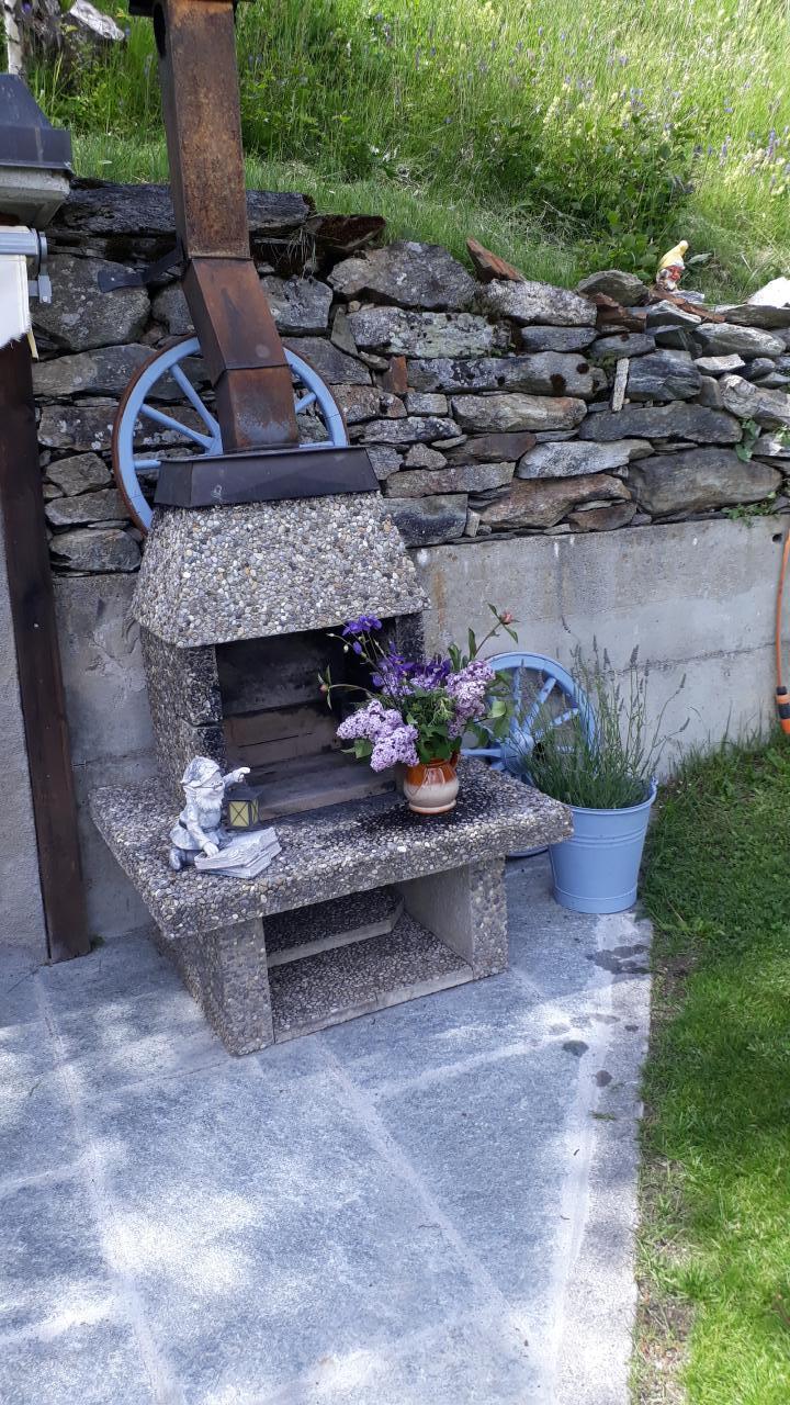 Appartement de vacances Alpe Monte Massella (334453), Poschiavo, Vallée de Poschiavo, Grisons, Suisse, image 12