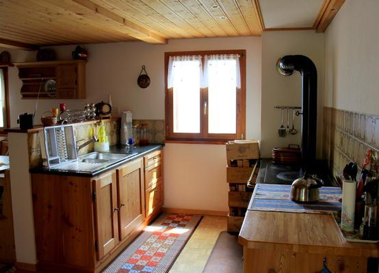 Appartement de vacances Alpe Monte Massella (334453), Poschiavo, Vallée de Poschiavo, Grisons, Suisse, image 15