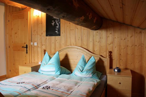 Appartement de vacances Alpe Monte Massella (334453), Poschiavo, Vallée de Poschiavo, Grisons, Suisse, image 27