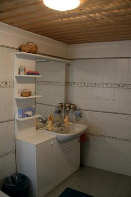Appartement de vacances Alpe Monte Massella (334453), Poschiavo, Vallée de Poschiavo, Grisons, Suisse, image 8