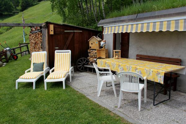 Appartement de vacances Alpe Monte Massella (334453), Poschiavo, Vallée de Poschiavo, Grisons, Suisse, image 24