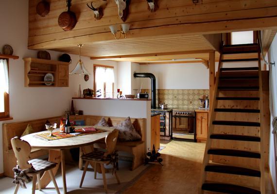 Appartement de vacances Alpe Monte Massella (334453), Poschiavo, Vallée de Poschiavo, Grisons, Suisse, image 2