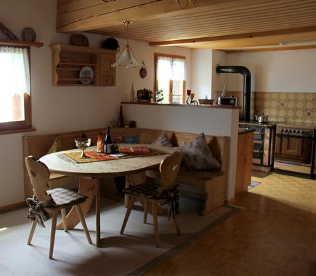 Appartement de vacances Alpe Monte Massella (334453), Poschiavo, Vallée de Poschiavo, Grisons, Suisse, image 14