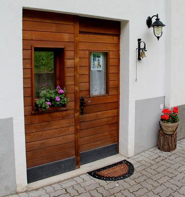 Appartement de vacances Alpe Monte Massella (334453), Poschiavo, Vallée de Poschiavo, Grisons, Suisse, image 21