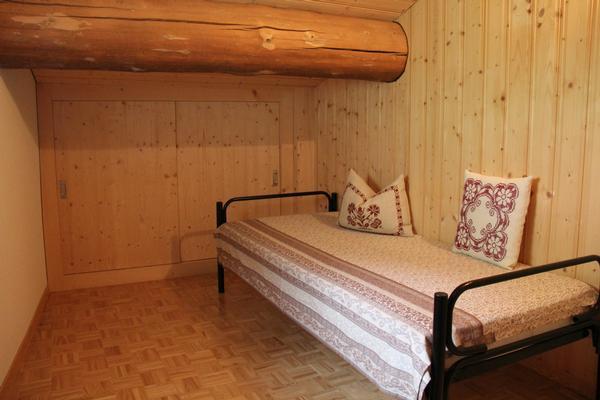Appartement de vacances Alpe Monte Massella (334453), Poschiavo, Vallée de Poschiavo, Grisons, Suisse, image 17
