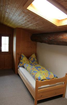 Appartement de vacances Alpe Monte Massella (334453), Poschiavo, Vallée de Poschiavo, Grisons, Suisse, image 26