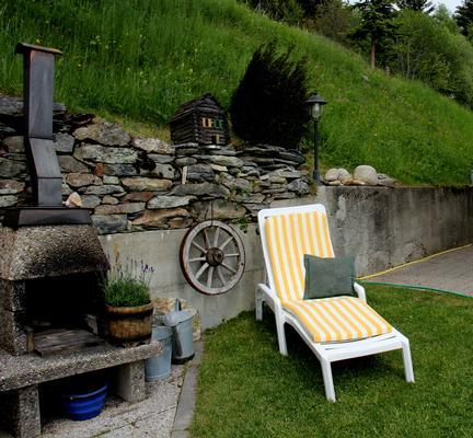 Appartement de vacances Alpe Monte Massella (334453), Poschiavo, Vallée de Poschiavo, Grisons, Suisse, image 25