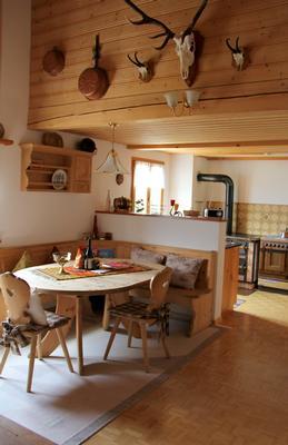 Appartement de vacances Alpe Monte Massella (334453), Poschiavo, Vallée de Poschiavo, Grisons, Suisse, image 4