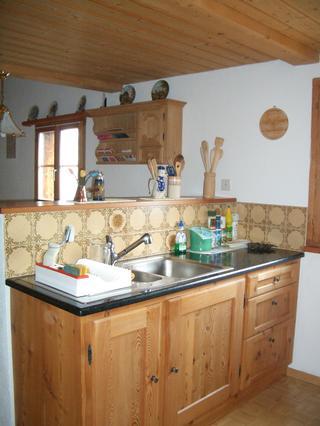 Appartement de vacances Alpe Monte Massella (334453), Poschiavo, Vallée de Poschiavo, Grisons, Suisse, image 16
