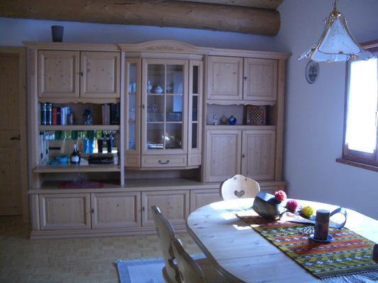 Appartement de vacances Alpe Monte Massella (334453), Poschiavo, Vallée de Poschiavo, Grisons, Suisse, image 5