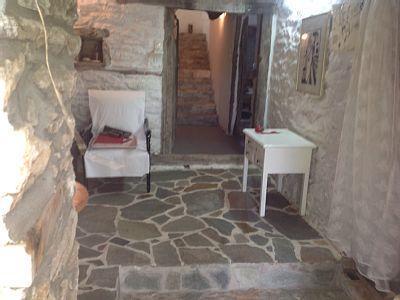 Holiday house Gästehaus von Walter und Marie (335995), Theologos, Thassos, Aegean Islands, Greece, picture 28