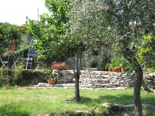 Holiday house Gästehaus von Walter und Marie (335995), Theologos, Thassos, Aegean Islands, Greece, picture 12
