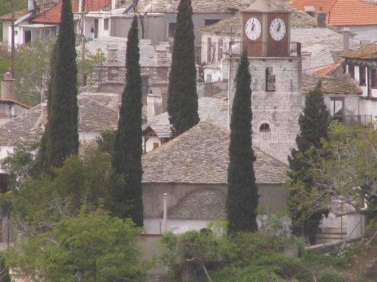 Holiday house Gästehaus von Walter und Marie (335995), Theologos, Thassos, Aegean Islands, Greece, picture 8