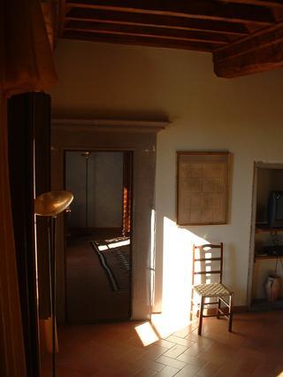 Ferienwohnung Wohnung Banfi Ferienhaus (336178), Loro Ciuffenna, Arezzo, Toskana, Italien, Bild 4