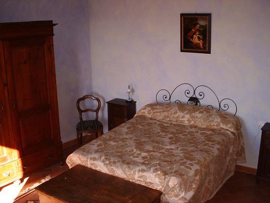 Ferienwohnung Wohnung Banfi Ferienhaus (336178), Loro Ciuffenna, Arezzo, Toskana, Italien, Bild 5
