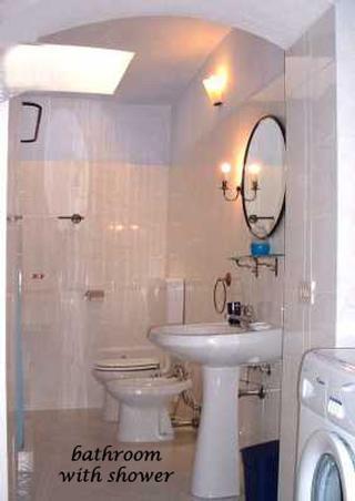 Ferienwohnung Wohnung Banfi Ferienhaus (336178), Loro Ciuffenna, Arezzo, Toskana, Italien, Bild 8
