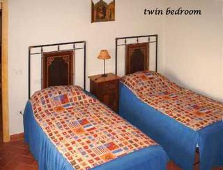 Ferienwohnung Wohnung Banfi Ferienhaus (336178), Loro Ciuffenna, Arezzo, Toskana, Italien, Bild 10
