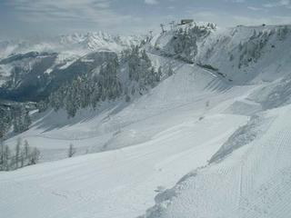 Ferienwohnung Le Grand Combin (336183), Champex-Lac, Val d'Entremont, Wallis, Schweiz, Bild 9
