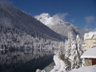 Ferienwohnung Le Grand Combin (336183), Champex-Lac, Val d'Entremont, Wallis, Schweiz, Bild 13