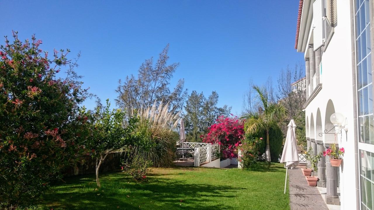 Holiday house Villa Armonia (336629), Maspalomas, Gran Canaria, Canary Islands, Spain, picture 21