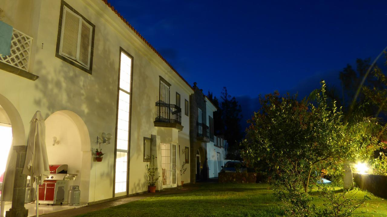 Holiday house Villa Armonia (336629), Maspalomas, Gran Canaria, Canary Islands, Spain, picture 20