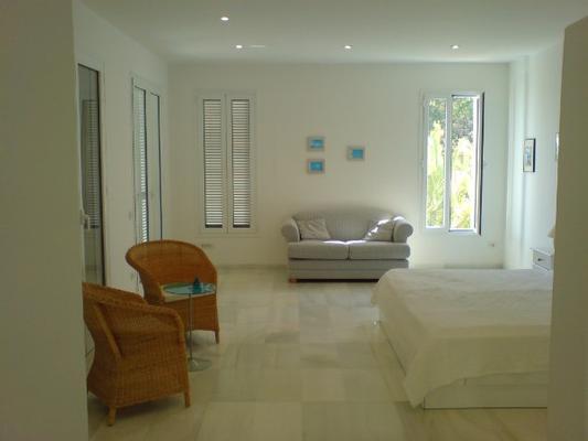 Holiday house Villa Armonia (336629), Maspalomas, Gran Canaria, Canary Islands, Spain, picture 3