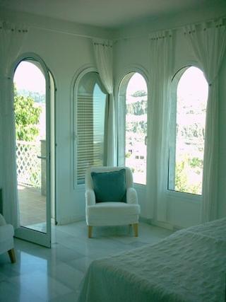 Holiday house Villa Armonia (336629), Maspalomas, Gran Canaria, Canary Islands, Spain, picture 5