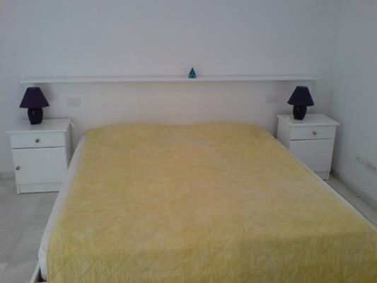 Holiday house Villa Armonia (336629), Maspalomas, Gran Canaria, Canary Islands, Spain, picture 7