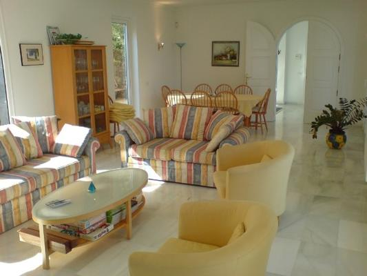 Holiday house Villa Armonia (336629), Maspalomas, Gran Canaria, Canary Islands, Spain, picture 10