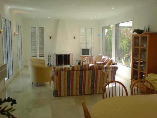 Holiday house Villa Armonia (336629), Maspalomas, Gran Canaria, Canary Islands, Spain, picture 2