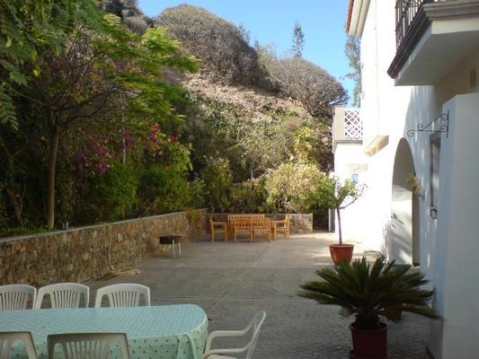 Holiday house Villa Armonia (336629), Maspalomas, Gran Canaria, Canary Islands, Spain, picture 12