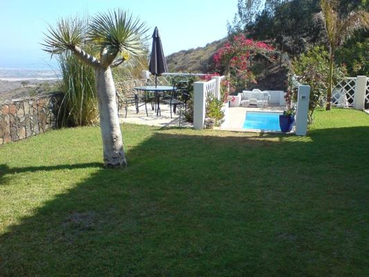 Holiday house Villa Armonia (336629), Maspalomas, Gran Canaria, Canary Islands, Spain, picture 15