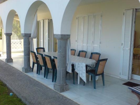 Holiday house Villa Armonia (336629), Maspalomas, Gran Canaria, Canary Islands, Spain, picture 14