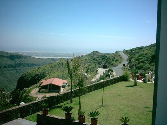 Holiday house Villa Armonia (336629), Maspalomas, Gran Canaria, Canary Islands, Spain, picture 17