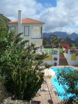 Holiday house Villa Armonia (336629), Maspalomas, Gran Canaria, Canary Islands, Spain, picture 16