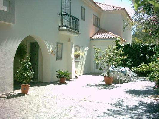 Holiday house Villa Armonia (336629), Maspalomas, Gran Canaria, Canary Islands, Spain, picture 13