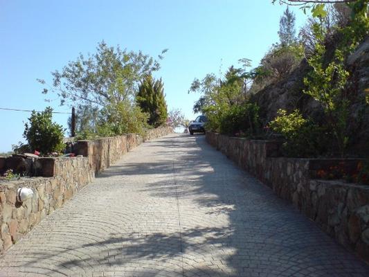 Holiday house Villa Armonia (336629), Maspalomas, Gran Canaria, Canary Islands, Spain, picture 18