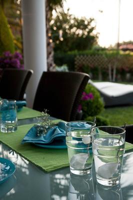 Ferienwohnung Sun Residence Exlusive Seaside Suiten in Polichrono Chalkidiki (336979), Polichrono, Chalkidiki, Makedonien, Griechenland, Bild 41