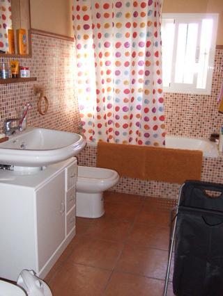 Ferienhaus La Bonica (337122), Caniles de Baza, Granada, Andalusien, Spanien, Bild 4