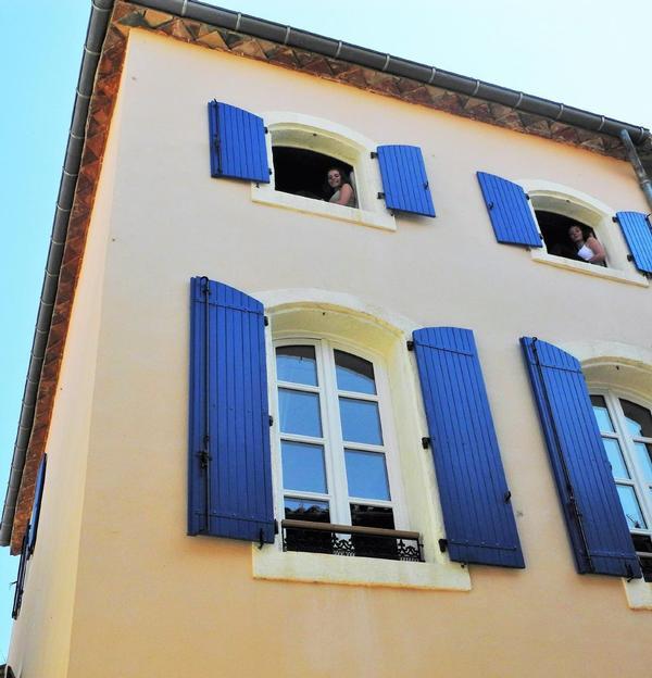 Ferienhaus Maison de village (337128), Fleury d'Aude, Mittelmeerküste Aude, Languedoc-Roussillon, Frankreich, Bild 1