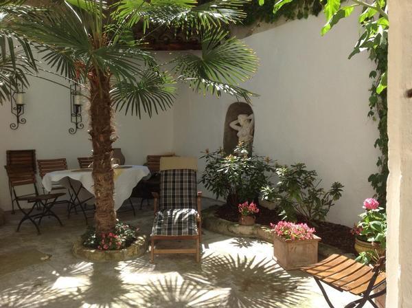 Ferienhaus Maison de village (337128), Fleury d'Aude, Mittelmeerküste Aude, Languedoc-Roussillon, Frankreich, Bild 10