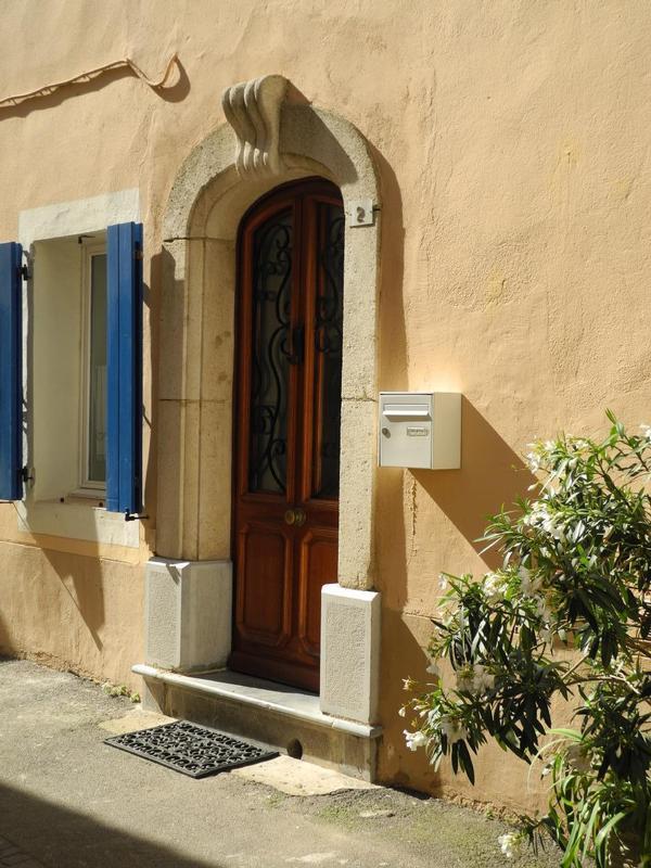 Ferienhaus Maison de village (337128), Fleury d'Aude, Mittelmeerküste Aude, Languedoc-Roussillon, Frankreich, Bild 4