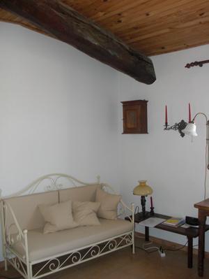 Ferienhaus Maison de village (337128), Fleury d'Aude, Mittelmeerküste Aude, Languedoc-Roussillon, Frankreich, Bild 25