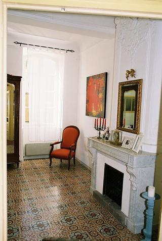 Ferienhaus Maison de village (337128), Fleury d'Aude, Mittelmeerküste Aude, Languedoc-Roussillon, Frankreich, Bild 17