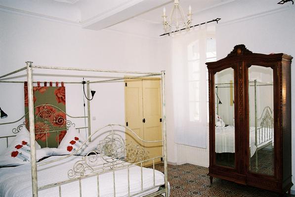 Ferienhaus Maison de village (337128), Fleury d'Aude, Mittelmeerküste Aude, Languedoc-Roussillon, Frankreich, Bild 18