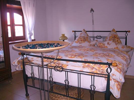 Ferienhaus Maison de village (337128), Fleury d'Aude, Mittelmeerküste Aude, Languedoc-Roussillon, Frankreich, Bild 22