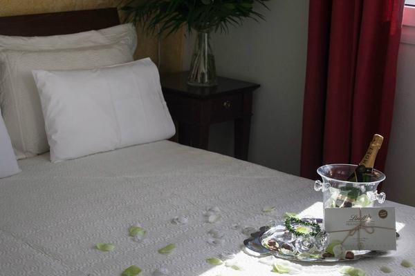 Ferienwohnung Sun Residence Boutique Suiten direkt am Strand in Polichrono Chalkidiki (338137), Polichrono, Chalkidiki, Makedonien, Griechenland, Bild 18