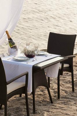 Ferienwohnung Sun Residence Boutique Suiten direkt am Strand in Polichrono Chalkidiki (338137), Polichrono, Chalkidiki, Makedonien, Griechenland, Bild 38
